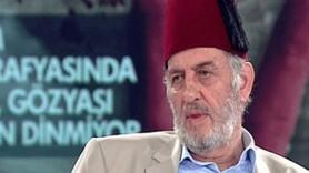 Kadir Mısıroğlu'ndan olay yaratacak sözler! 'Atatürk'ü seven Müslüman ahmaktır'