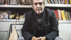 Yavuz Bingöl'den Ahmet Kural'a olay sözler: İki tane film çekmekle adam olunmuyor!