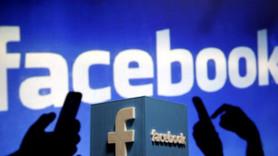 Facebook kullanıcılarına kötü haber! Binlerce mesaj sızdırıldı