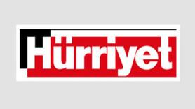 Hürriyet Gazetesi sermayesini artırdı!