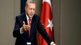Cumhurbaşkanı Erdoğan'dan olay yazı! Cemal Kaşıkçı'nın ölüm emrini kim verdi?
