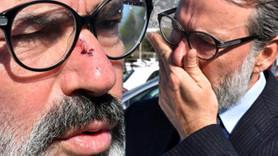 Murat Başoğlu harekete geçti: Yurt dışı yasağımı kaldırın!