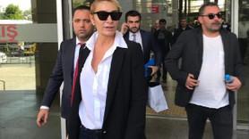 Sıla'nın avukatından Ahmet Kural'ı şoke eden hamle! İkinci dilekçede flaş talep!