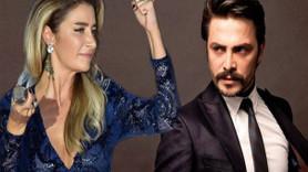 Ahmet Kural'ın avukatından yeni açıklama! 'Kül tablası ile darp iddiası...'