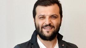 """Posta yazarından Sıla yorumu: """"Bizim gerizekalılar..."""""""