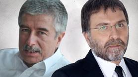 Hürriyet Okur Temsilcisi'nden Ahmet Hakan'a eleştiri: Hiçbir şekilde mazur göstermez!