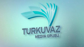 Turkuvaz Medya Grubu'nda iç transfer! A Haber ve A Para'ya atandı...(Medyaradar/Özel)