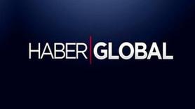 Habertürk ile yolları ayrılmıştı; O isim artık Haber Global'de görev yapacak! (Medyaradar/Özel)