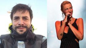 Ahmet Kural ima etti, Bircan Bali patlattı! İşte Sıla'nın birlikte olduğu kadın!