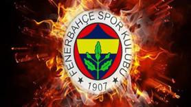 Ali Koç kararını verdi! İşte Fenerbahçe'nin yeni hocası...