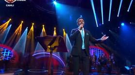 TRT Müzik'te büyük tartışma yaratacak yorum: Cuma namazı yerine Millet Bahçesi!