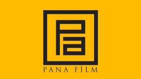 Pana Film'in yeni dizisi için kasaba inşa edildi!