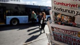Türk medyası 'uydurma' haberde başı çekiyor!