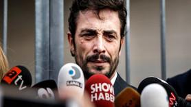 Ertuğrul Özkök'ten Ahmet Kural yazısı: 'İfadesinde 11 defa Sıla Hanım diyorsa...'
