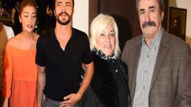 Ahmet Kural'ın annesi suskunluğunu bozdu! Sıla'ya bomba gönderme...