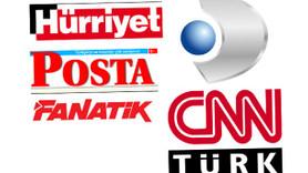 Kanal D, Hürriyet, CNN, Posta ve Fanatik'i Azeri Global Medya mı satın alıyor? (Medyaradar/Özel)
