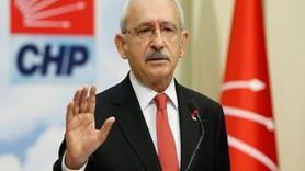 Kılıçdaroğlu 'Türkçe Ezan' konusunda ilk kez konuştu! 'Dünyanın neresinde okunursa...'