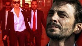 Ahmet Kural, Özkök'ün sorularını yanıtladı: 'Gerekli dersi çıkardım ve psikolojik yardım alacağım'