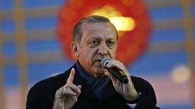 Ankara'da deprem etkisi yarattı! AK Parti'nin anketinden kim çıktı?