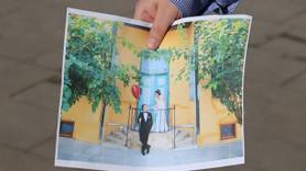 Düğün fotoğraflarını görünce büyük şok yaşamışlardı! Mahkemeden flaş karar