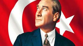 O formaya Atatürk imzası! Herkes onları konuşacak...