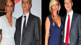 Medya dünyasını şoke edecek haber! Gül Gölge - Murat Saygı çifti boşanıyor!