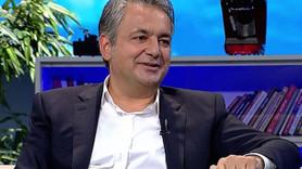 Mehmet Ali Yalçındağ'dan ABD yönetimine Türkiye uyarısı!