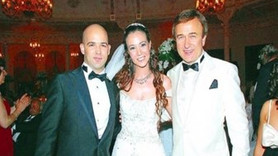 Bir yıldır herkesten gizliyorlardı! 10 yıllık evlilik tek celsede sonlandı!