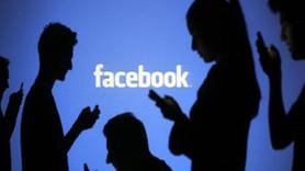 Facebook kullanıcıları sitede daha az zaman geçiriyor!