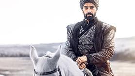 Mehmed: Bir Cihan Fatihi'ne sürpriz isim! Hangi ünlü oyuncu kadroya dahil oldu?