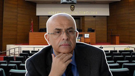 5 yıl 10 ay hapis cezasına çarptırılan Enis Berberoğlu: Vicdanım çok rahat, sonunda beraat edeceğim!