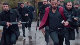 """Çukur'da """"Komiser"""" bombası! Hangi ünlü oyuncu diziye katıldı? (Medyaradar/Özel)"""