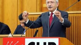 Kemal Kılıçdaroğlu ameliyat oldu! Sağlık durumu nasıl?