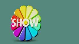 Show TV'den yeni yarışma programı! Hangi ünlü oyuncu sunacak? (Medyaradar/Özel)