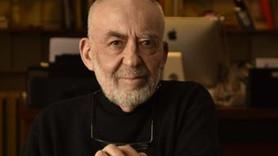 Ünlü fotoğraf sanatçısı, gazeteci Ergun Çağatay vefat etti
