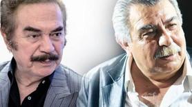 Orhan Gencebay mahkemeye başvurdu: Arif Sağ adımı ağzına almasın!