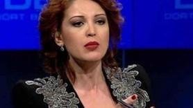 Nagehan Alçı'dan Ilıcak ve Altan kardeşlere verilen cezaya tepki: Kalbime bir şey saplandı sanki!