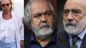 Cumhurbaşkanı Başdanışmanından Ilıcak ve Altan Kardeşler tepkisi: Kantarın topuzu fazla kaçtı!