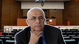 """Enis Berberoğlu'na verilen hapis cezasının """"gerekçesi"""" açıklandı!"""