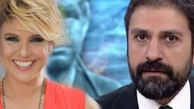 Erhan Çelik'e 6 yıl hapis istemi!