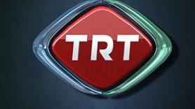 TRT'de reyting şoku! Hangi dizi reyting canavarına yem oldu? (Medyaradar/Özel)