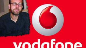 Vodafone'a Türk adaletinden kırmızı kart!