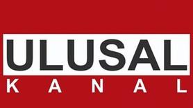 Ulusal Kanal'da atama! Ankara Temsilcisi kim oldu? (Medyaradar/Özel)