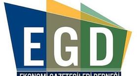 EGD'den Kurumsal İletişimciler Derneği'ne 'mesleki ilkeler' hatırlatması!