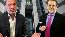"""Fatih Altaylı'dan Murat Bardakçı'ya sert yanıt: """"Battaniyeden tahrik oluyor musun Murat"""""""