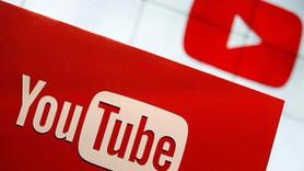 Türkiye'de bir ilk! YouTube'da küfürlü yoruma dava açıldı!