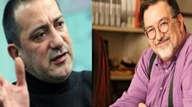 """""""Battaniyeden tahrik oluyor musun?"""" diye sormuştu! Murat Bardakçı'dan Fatih Altaylı'ya jet yanıt!"""