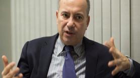 Sedat Ergin o yasayı hatırlattı: Gazeteciler darbecilikle suçlanmasınlar diye...