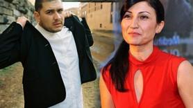 Oray Eğin Mediha Olgun'u topa tuttu: Nazlı Ilıcak ile ilgili yazdığı bölümler utanç verici!