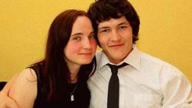 Yolsuzluğu araştıran gazeteci ve nişanlısı öldürüldü!